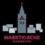 Marktkirche logo
