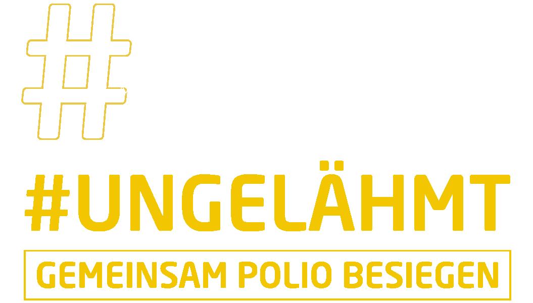 Logo-big-yellow-box