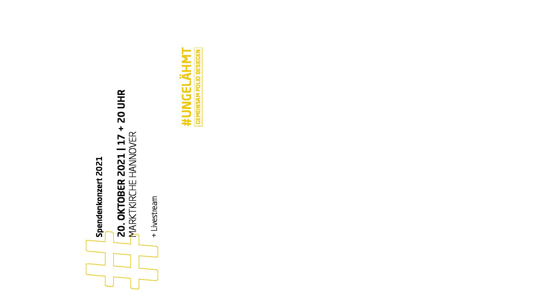 overlay-rotary-schwarz-web